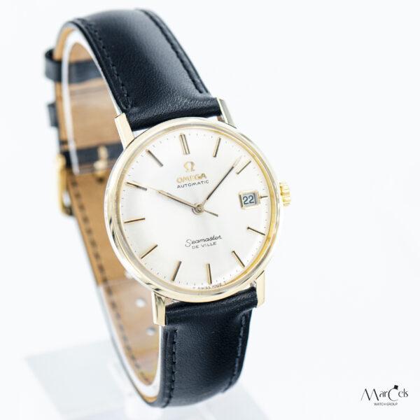 0908_vintage_watch_omega_seamaster_de_ville_09