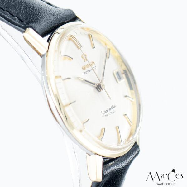 0908_vintage_watch_omega_seamaster_de_ville_10