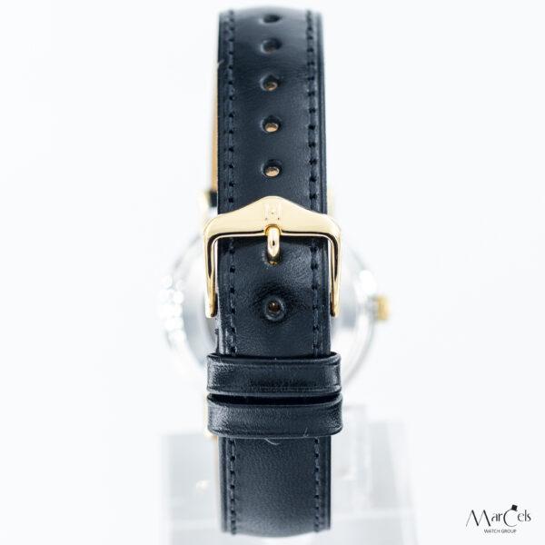 0908_vintage_watch_omega_seamaster_de_ville_11