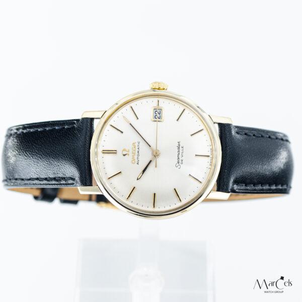 0908_vintage_watch_omega_seamaster_de_ville_12