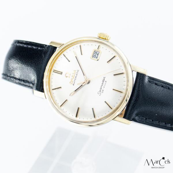 0908_vintage_watch_omega_seamaster_de_ville_13