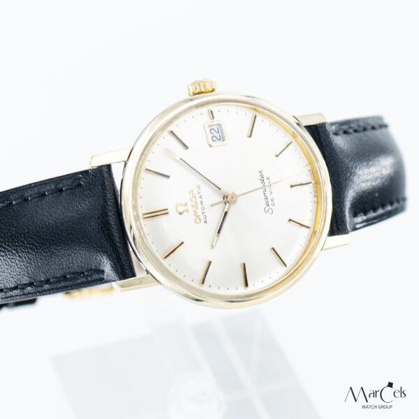 0908_vintage_watch_omega_seamaster_de_ville_14