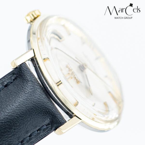 0908_vintage_watch_omega_seamaster_de_ville_15