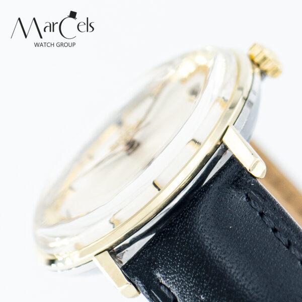 0908_vintage_watch_omega_seamaster_de_ville_16