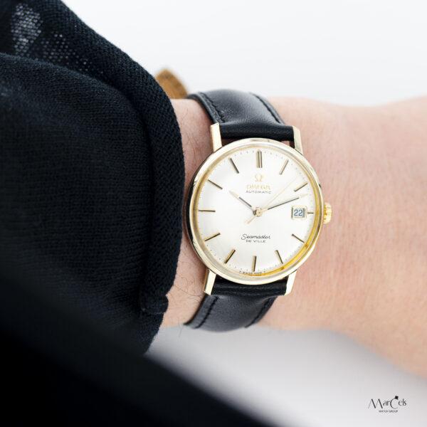 0908_vintage_watch_omega_seamaster_de_ville_23