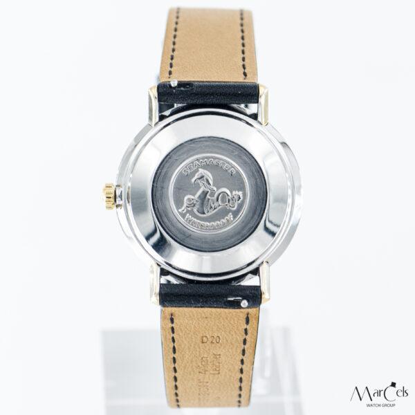 0908_vintage_watch_omega_seamaster_de_ville_24