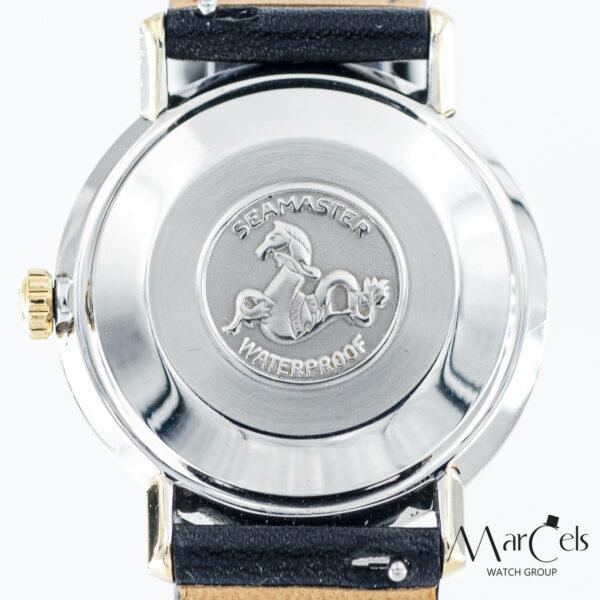 0908_vintage_watch_omega_seamaster_de_ville_25