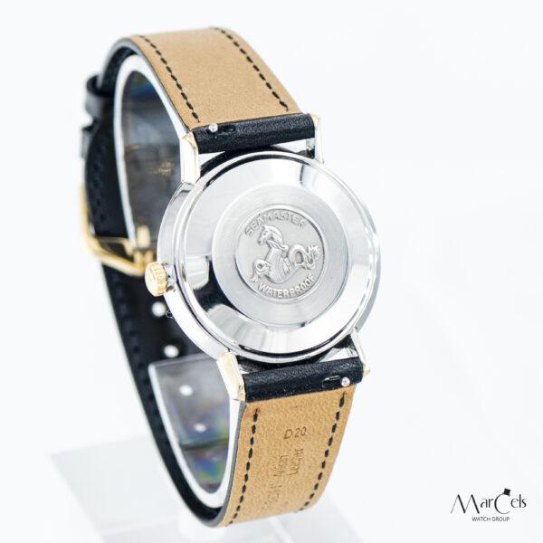 0908_vintage_watch_omega_seamaster_de_ville_27