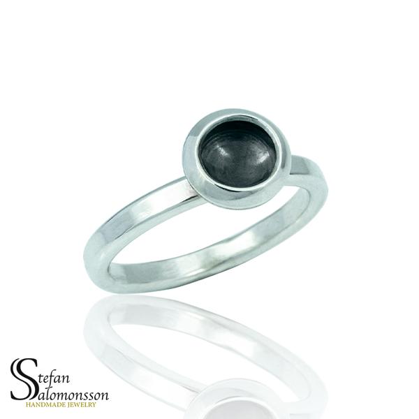 SRO01_silver_ring
