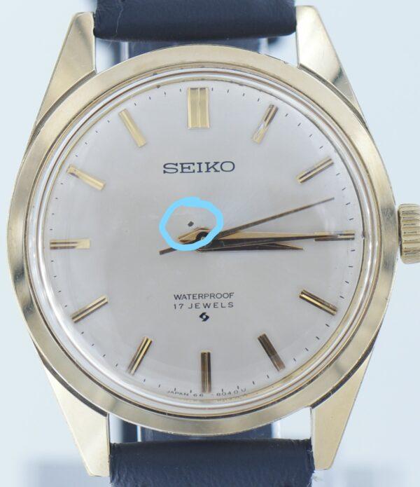 0905_vintage_watch_seiko_66-8050_27