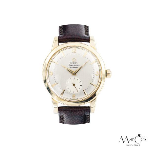 0234_vintage_watch_omega_seamaster_jumbo_99