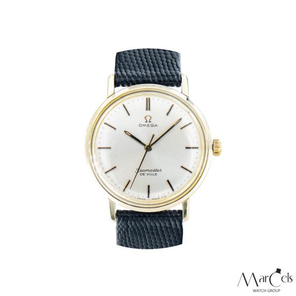 0907_vintage_watch_omega_seamaster_de_ville_01