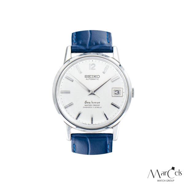0910_vintage_watch_seiko_sea_horse_01