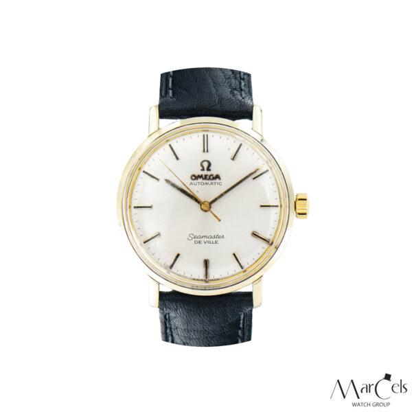 0912_vintage_watch_omega_seamaster_de_ville_01