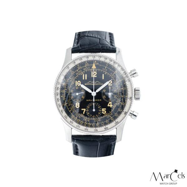 0909_vintage_watch_beritling_navitimer_AOPA_01