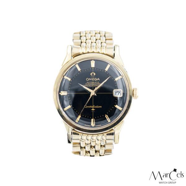 0911_vintage_watch_omega_constellation_pie_pan_01
