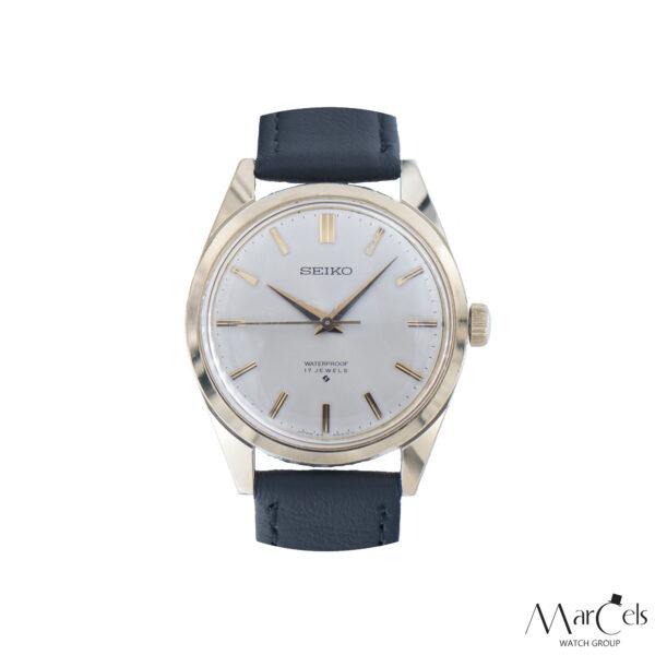 0905_vintage_watch_seiko_66-8050_01