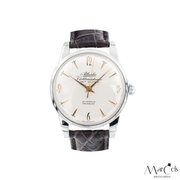 0913_vintage_watch_atlantic_valdsmastarur_super_jet_01