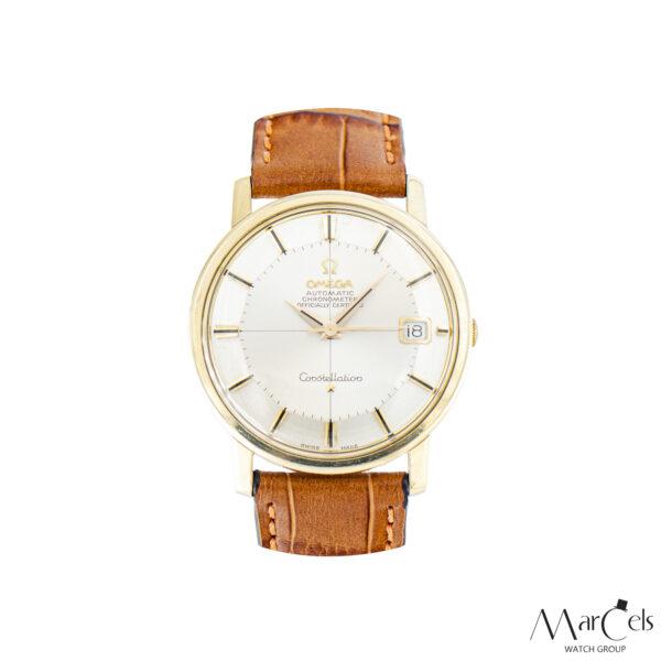 0917_vintage_watch_omega_constellation_pie_pan_01