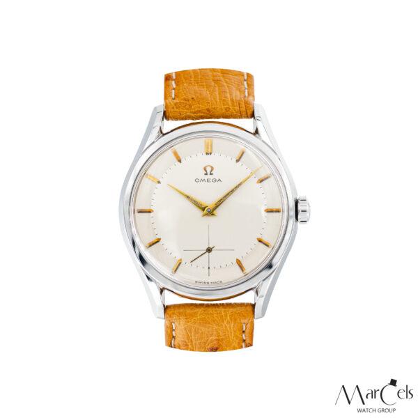 0915_vintage_watch_omega_2791_01