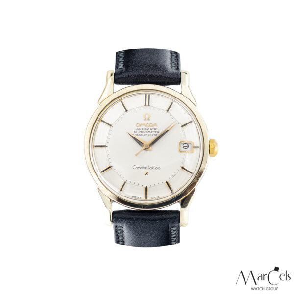 0919_vintage_watch_omega_constellation_pie_pan_01