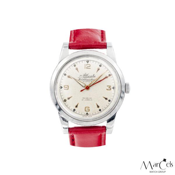 0914_vintage_watch_atlantic_valdsmastarur_super_01