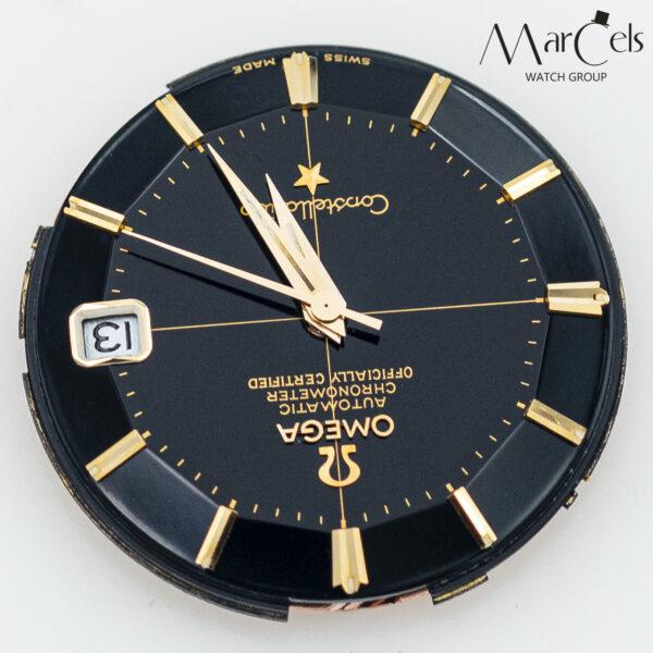 0911_vintage_watch_omega_constellation_pie_pan_03