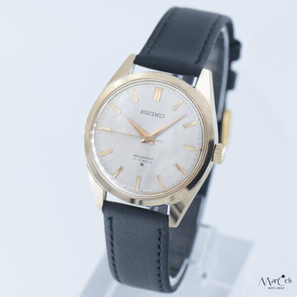 0905_vintage_watch_seiko_66-8050_02