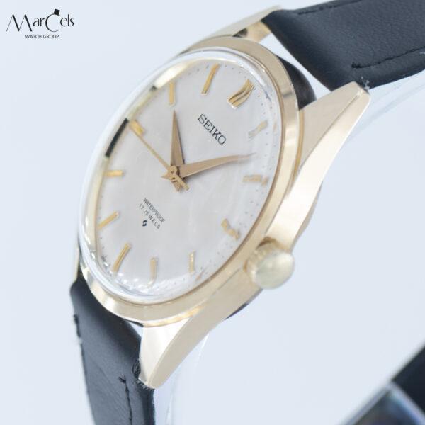 0905_vintage_watch_seiko_66-8050_03