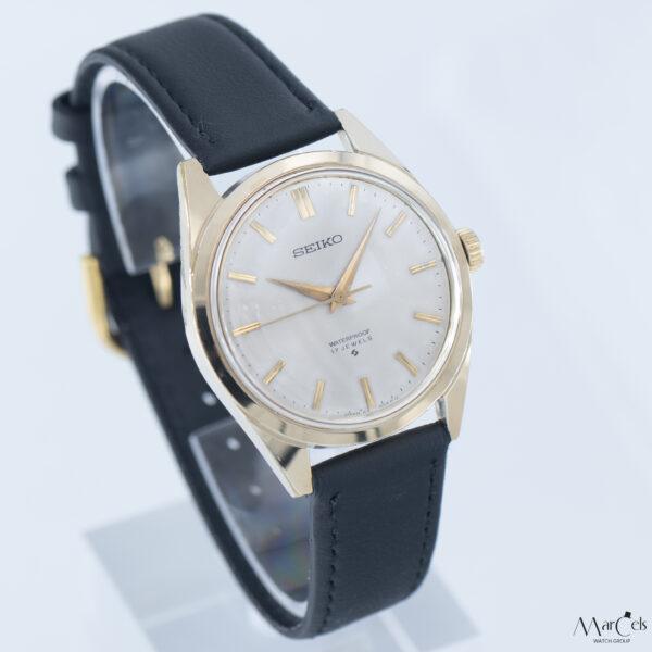 0905_vintage_watch_seiko_66-8050_04