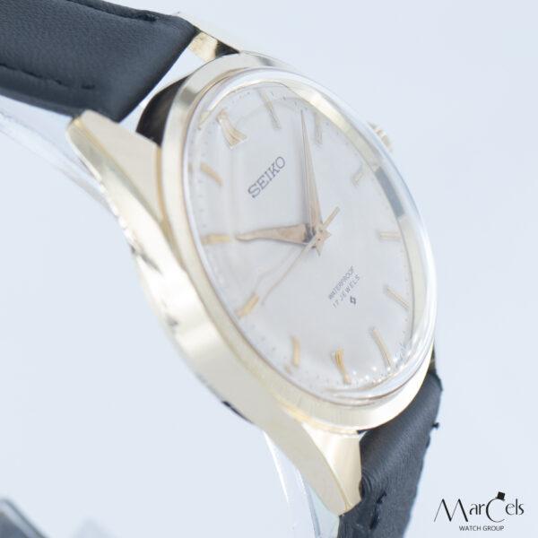 0905_vintage_watch_seiko_66-8050_05