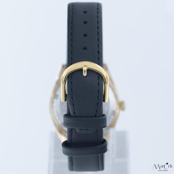 0905_vintage_watch_seiko_66-8050_06