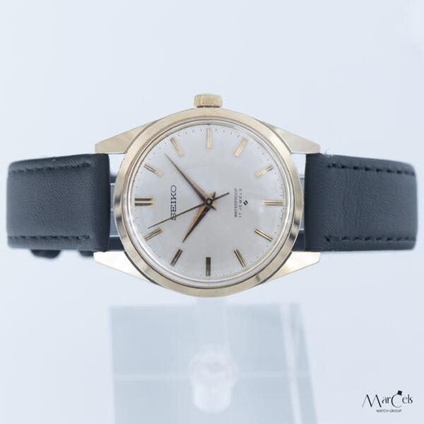 0905_vintage_watch_seiko_66-8050_07