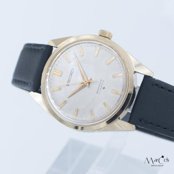 0905_vintage_watch_seiko_66-8050_08