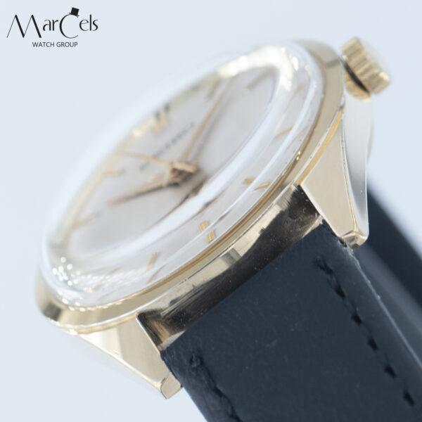 0905_vintage_watch_seiko_66-8050_09
