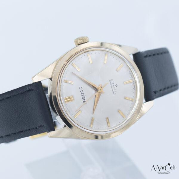 0905_vintage_watch_seiko_66-8050_10