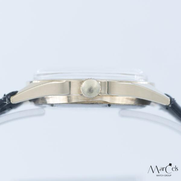 0905_vintage_watch_seiko_66-8050_12