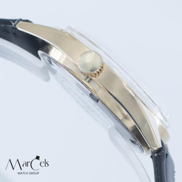 0905_vintage_watch_seiko_66-8050_13