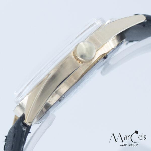 0905_vintage_watch_seiko_66-8050_14