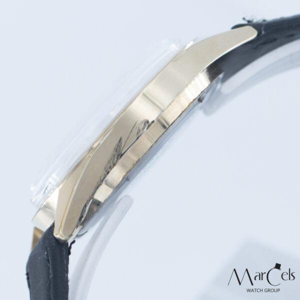 0905_vintage_watch_seiko_66-8050_17
