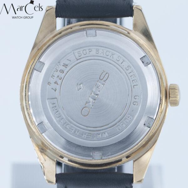 0905_vintage_watch_seiko_66-8050_18