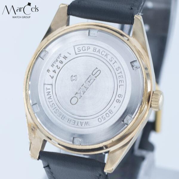 0905_vintage_watch_seiko_66-8050_19