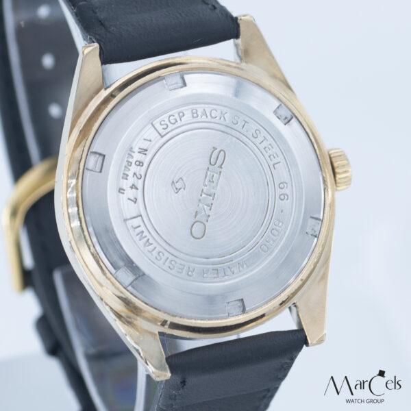 0905_vintage_watch_seiko_66-8050_20