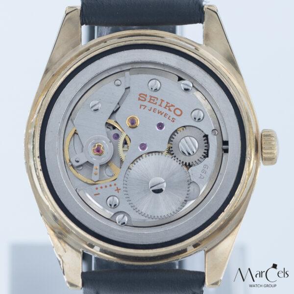 0905_vintage_watch_seiko_66-8050_21