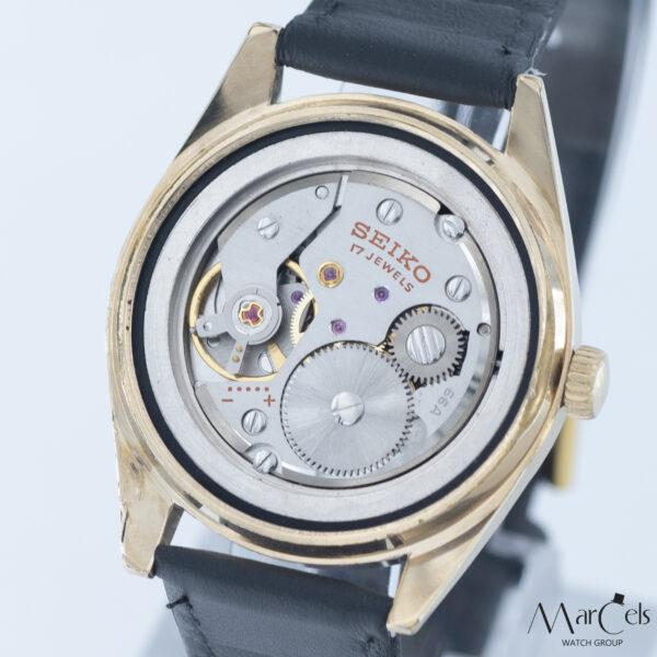 0905_vintage_watch_seiko_66-8050_22