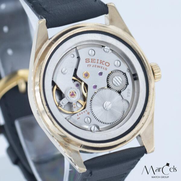 0905_vintage_watch_seiko_66-8050_23