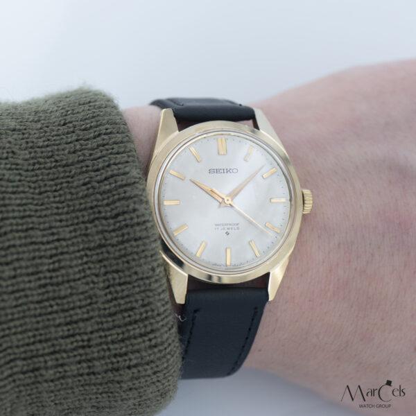 0905_vintage_watch_seiko_66-8050_26