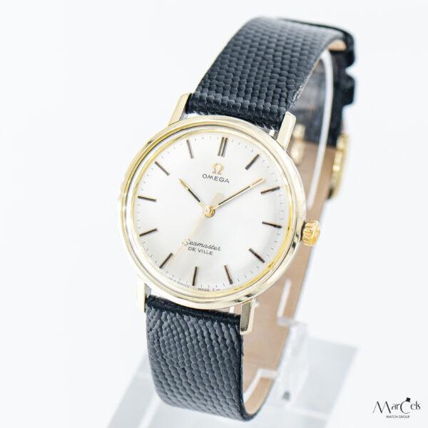 0907_vintage_watch_omega_seamaster_de_ville_04