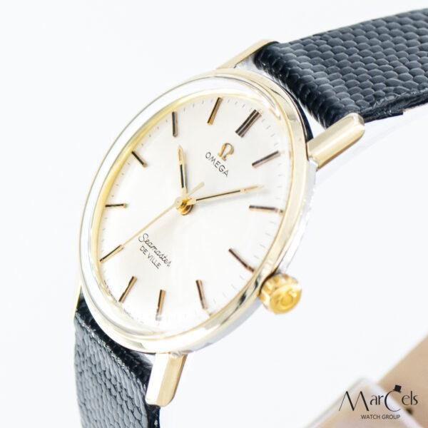 0907_vintage_watch_omega_seamaster_de_ville_05