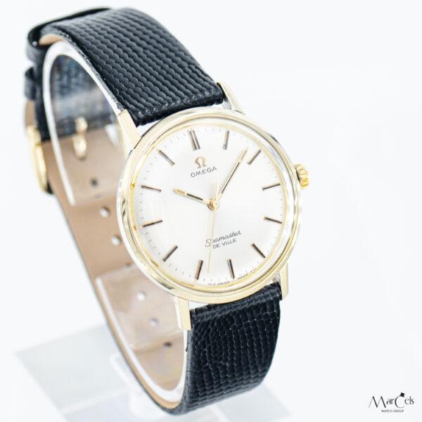 0907_vintage_watch_omega_seamaster_de_ville_06